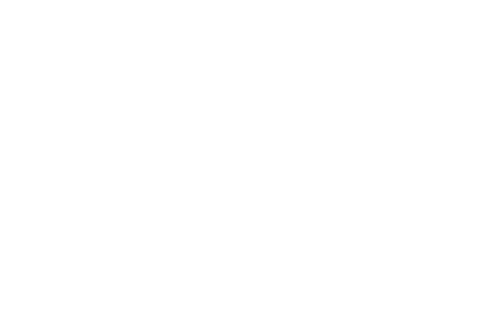 In Publishing